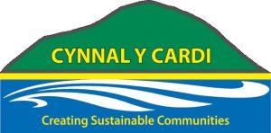 cynnal